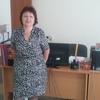Ирина, 55, г.Жезказган
