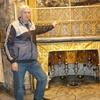 сергей, 66, г.Ачинск