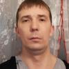 Виктор, 36, г.Петропавловск-Камчатский