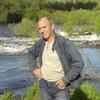 Сергей, 57, г.Копейск