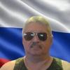 Aleksandr, 58, Nizhneudinsk