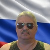Александр, 58, г.Нижнеудинск