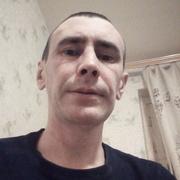 Дмитрий 35 лет (Козерог) Нижнекамск