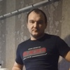 Andrey, 30, Starominskaya
