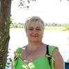 Валентина, 58, г.Речица