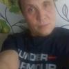 DEN, 39, г.Новосибирск
