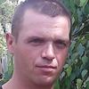 владимир громенков, 38, г.Крупки