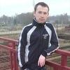 Сергей, 28, г.Ржев