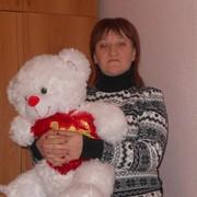Татьяна Филатова 46 Кузоватово