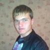 Илья, 27, г.Давид-Городок