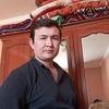anzorjon botirov, 29, Uchkuduk