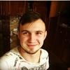Сергей, 20, г.Запорожье