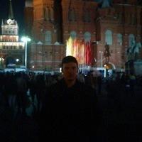 Валерий, 30 лет, Лев, Москва