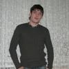 Александр, 33, г.Макеевка
