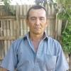 Фарход, 52, г.Гулистан