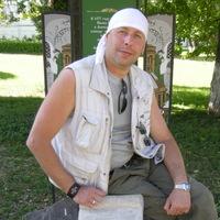 СИИЛИ, 57 лет, Водолей, Санкт-Петербург