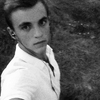 Игорь, 21, Харцизьк
