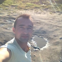 Аббос, 29 лет, Телец, Калининград