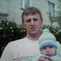 Владимир, 60 лет, Близнецы, Козьмодемьянск