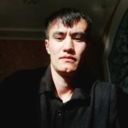 Асилбек 21 Ташкент