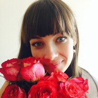 Ирина, 40 лет, Овен, Киев