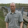 Николай, 42, г.Верхняя Салда