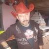 Андрей, 49, г.Саратов
