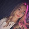 Валерия, 19, г.Славянск