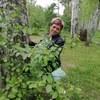 Elena, 41, Nizhny Novgorod