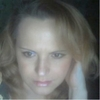 Elena, 44, Volkovysk