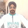 Inderjeet Singh, 40, г.Дели