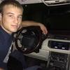 Андрей, 29, г.Актау