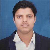 prince sharma, 22 года, Козерог, Gurgaon