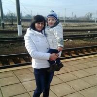 Irina, 48 лет, Водолей, Красное