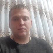 Алексей Иванов 26 Армавир