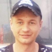 Евгений, 31 год, Дева, Лабинск