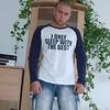 Левон, 37, г.Майнц