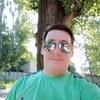 Сергей, 32, г.Торецк