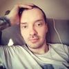 Евгений, 25, г.Краснотурьинск