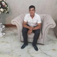 Иван, 22 года, Телец, Сочи