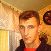 Andrey, 38, Karino