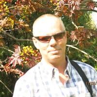 Александр, 57 лет, Скорпион, Москва