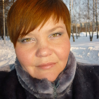Анастасия, 39 лет, Лев, Набережные Челны