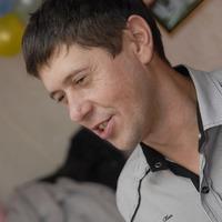 Евгений, 43 года, Весы, Курган