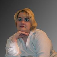 Нина, 49 лет, Овен, Энгельс