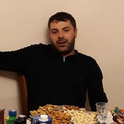 VVVV 30 Ереван