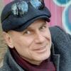 зура, 49, г.Минск