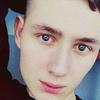 Daniel, 20, Soroca