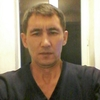 Ерлан, 48, г.Астана