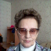 Клавдия, 65, г.Ижевск